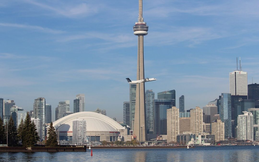 Top Tips If You're Visiting Toronto