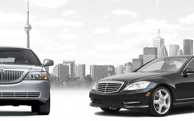 Benefits of By means of a Toronto Airport Limo Flat Rate