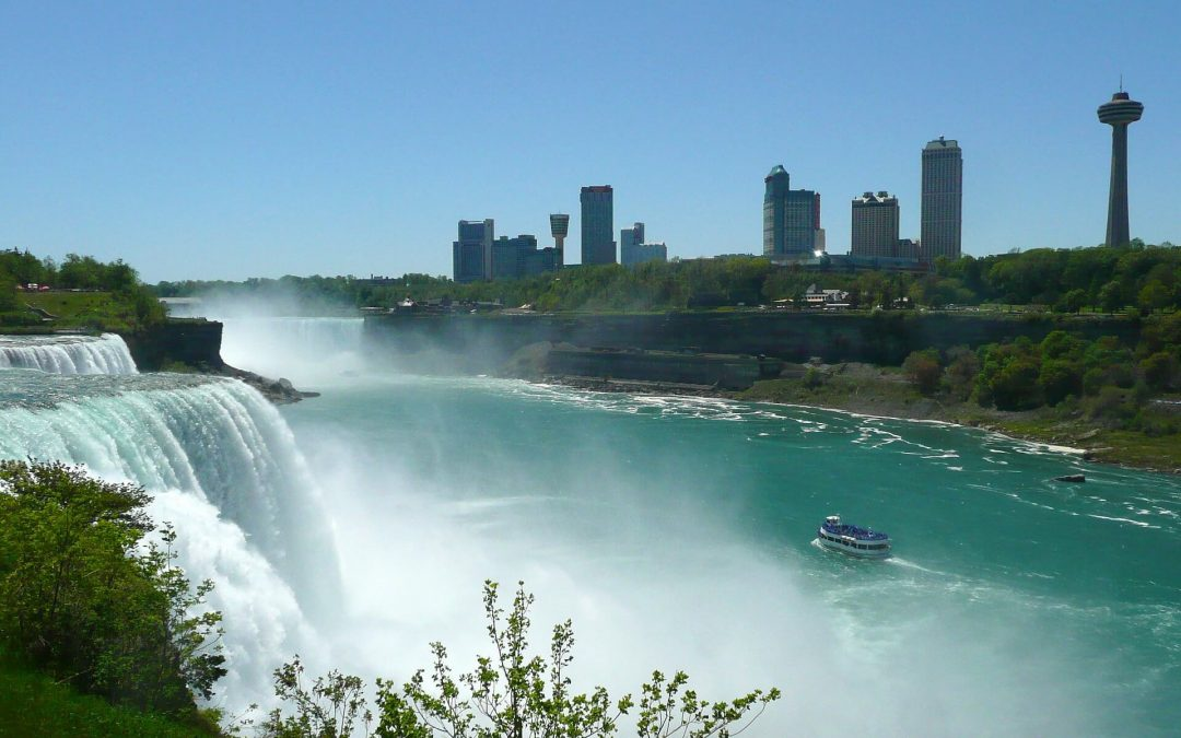 Mistakes to Avoid When Visiting Niagara Falls on the Canadian Side