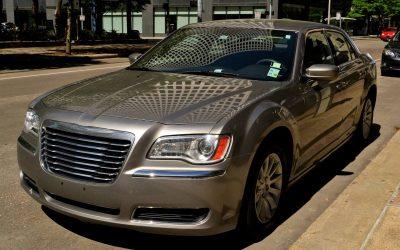 Spend Holidays With Sedan Luxury Cars